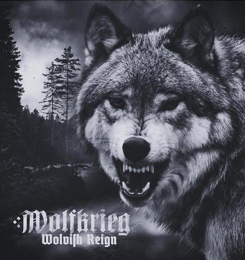 wolfk_lp