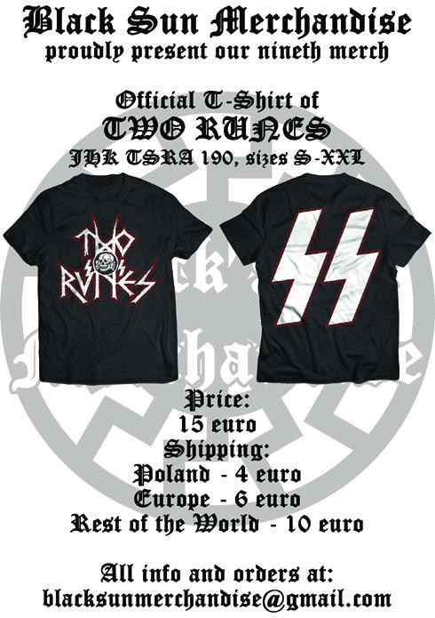 tr_shirt